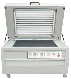 Flexography Plate Making Equipments
